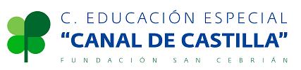 Escuela Canal de Castilla