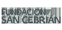 Fundacion San Cebrian - Aula Virtual Fundación San Cebrían